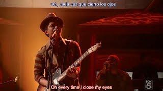 Travis McCoy ft.Bruno Mars-Billionaire SUBTITULADO EN ESPAÑOL