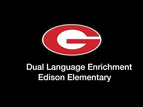 Dual Language Enrichment....a bilingual Principal's perspective