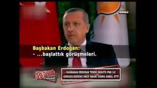 Dosya:6 APO nun Türkiye'ye neden verildiği 14 yıl sonra anlaşıldı