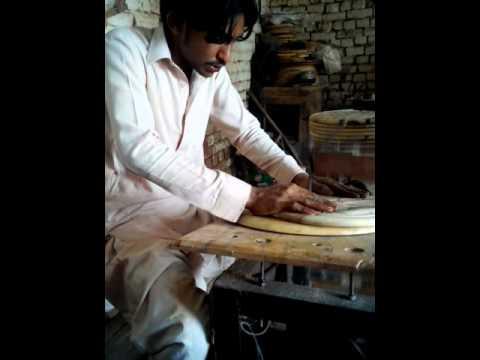 Wood Handy Craft Sillanwali Sargodha Pak Youtube