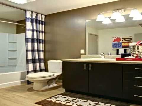House For Rent Near Everett Naval Station - Lynnwood Washington