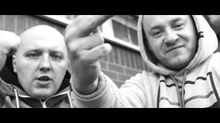 FTS - Nie na pokaz feat. Dj Gondek Muz. CZAHA