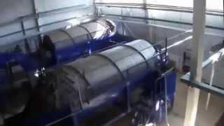 видео Переработка картофеля