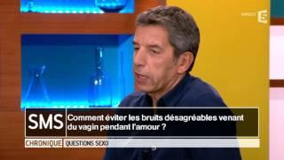 Michel et Marina : Le best of #3 - Le magazine de la santé
