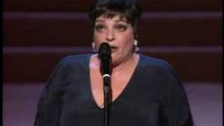Liza Minnelli - Some People