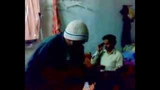 moulana road inthiyaz Thumbnail