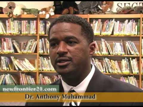 anthony muhammad transforming school culture pdf