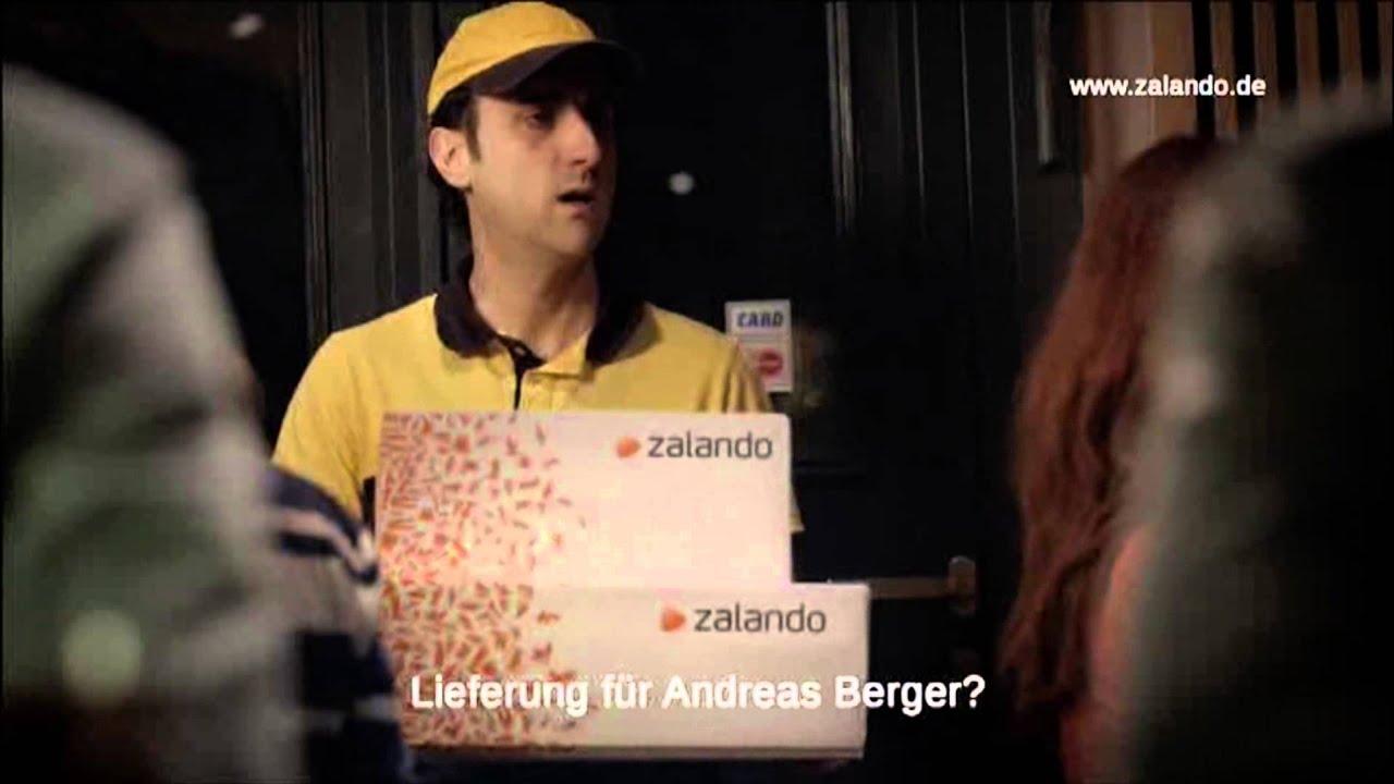 Aldi Werbespot Kühlschrank : Steak bei aldi für euro verbraucher rastet auf facebook aus