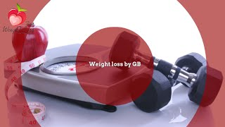 Lose weight | How your GP can help you lose weight