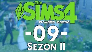 The SimS 4 Sezon II #09 - Ile za rachunki?!