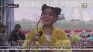 FULL album SAYUR KOL & MEMORI BERKASIH NELA KARISMA terbaru 2019 live blora