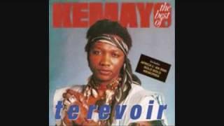 vuclip Elvis Kemayo -
