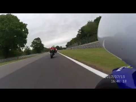 bemsee rookie 1000s brands gp race 2 on board cunning stunt (666)