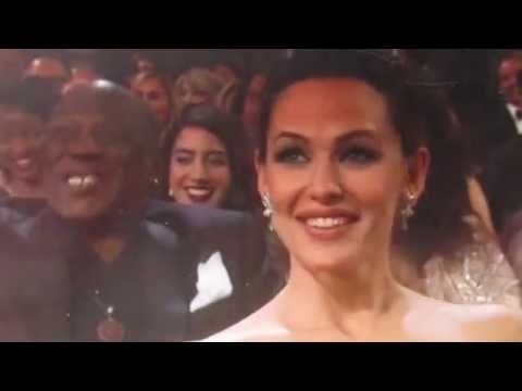 Chris Rock's, 88th Academy Awards Oscars 2016 Monologue