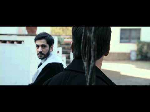 Trailer do filme 11-11-11