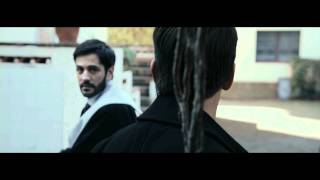 11-11-11 The Prophecy - Trailer