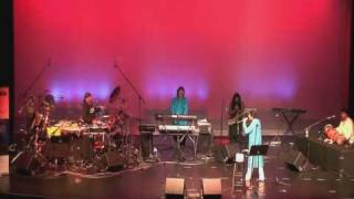 Download Hindi Video Songs - Mahesh Kale in a Fusion concert with Sivamani