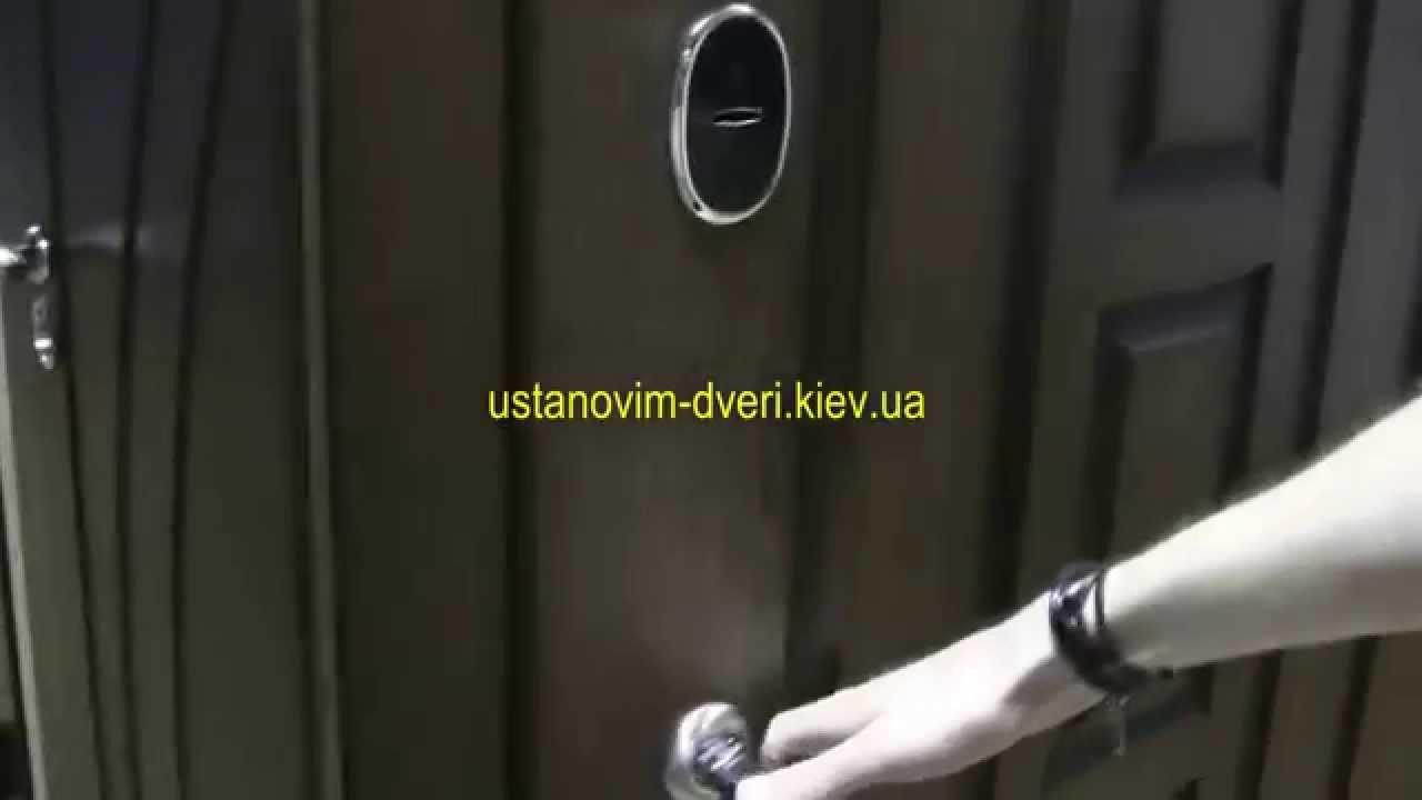 Видео домушников, как действуют квартирные воры выбор слабых .