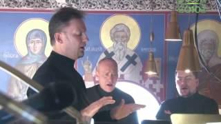 Дон православный. Выпуск от 10 декабря