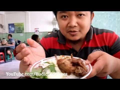 wisata-kuliner-bebek-wachid-hasyim-jemursari-surabaya