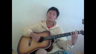 guitar_vi toi la chang ngoc.mp4