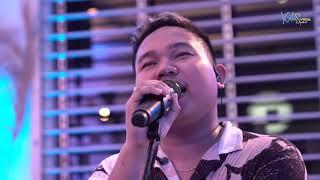 Download Lagu Korban Janji - GuyonWaton Live Mozza Sound mp3