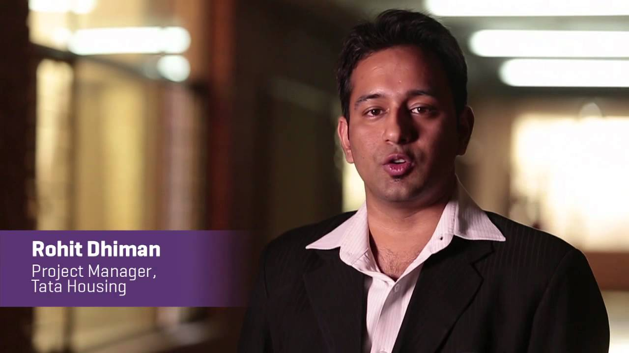 careers after mba in construction project management rohit careers after mba in construction project management rohit dhiman