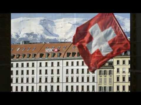 How Swiss Bank Accounts Work. Swiss Bank Accounts and the Law. Part4