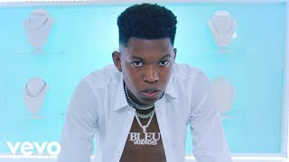 Download Yung Bleu ft. Kevin Gates - Ice On My Baby (Remix) [ Official Video] Mp3 and Videos