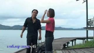 Jessica Timah & Gilbert Gaung - Jimat - Jimat Bejalai