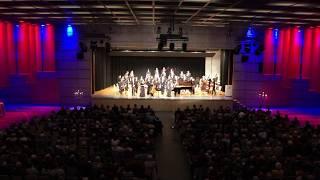 L. v. Beethoven - Triple Concerto