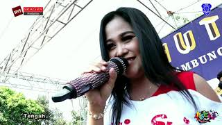 Sewates Kerjo - Campursari ARSEKA MUSIC Live Dk. Banaran, Sambungmacan, Sragen (SMAN 1 SAMBUNGMACAN)