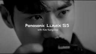 [파나소닉 Lumix …