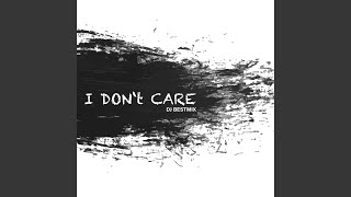 I Don't Care (Instrumental Ringtone Version)