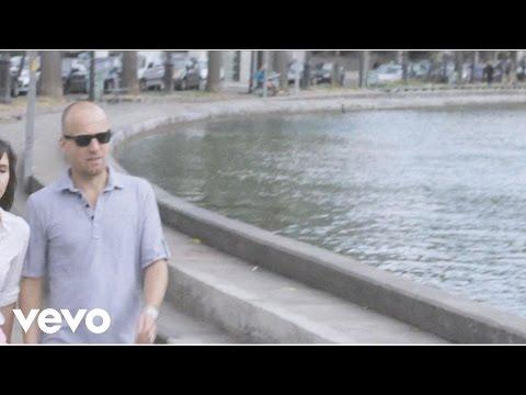 Scratch Massive - Scratch Massive - Paris feat Daniel Agust ft. Daniel Agust