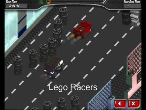 Spielaffe De Rennen