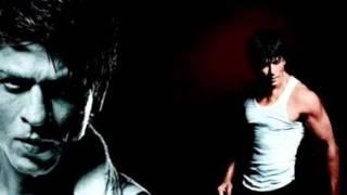 Akon - Chammak Challo - Fast Version Song - Ra.One - English + Urdu / Hindi + Tamil Lyrics