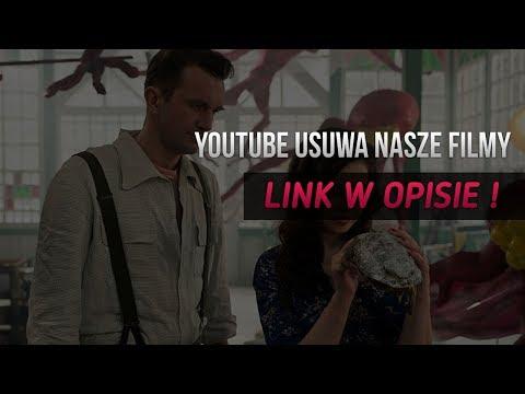 Bikini Blue Cały Film Po Polsku HD Online