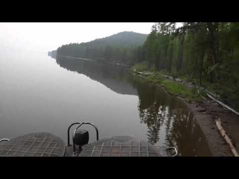 Вездеходы, снегоболотоходы и болотоходы ГАЗ, СТМ в Москве