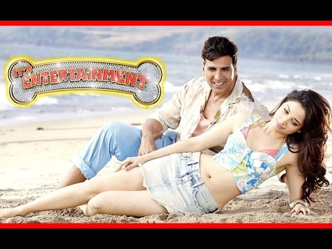 Bollywood Movies 2014 - Top 10 List