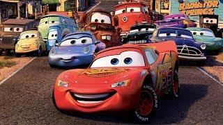7 лучших фильмов для детей