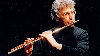 Johann Baptist Vanhal: Flute Concerto No.3 in Eflat Major