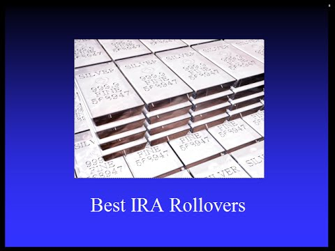 Gold IRA Rollover Best Reviewed Company. Precious Metals IRA Specialist.Link - How To Buy Gold Coins
