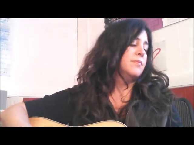 Pink (original song) by Val Blaha