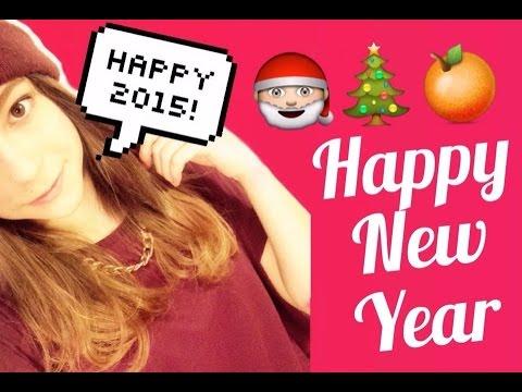 ☜ Happy New Year // Новый год // Новогодний DIY // Что делать если нет новогоднего настроения?! ☞