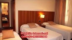Best Hotel in Paharganj, New Delhi 09810002444