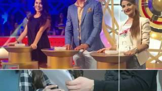 arpi gabrielyan and mihran tsarukyan arsen and lika love story with anhnare music