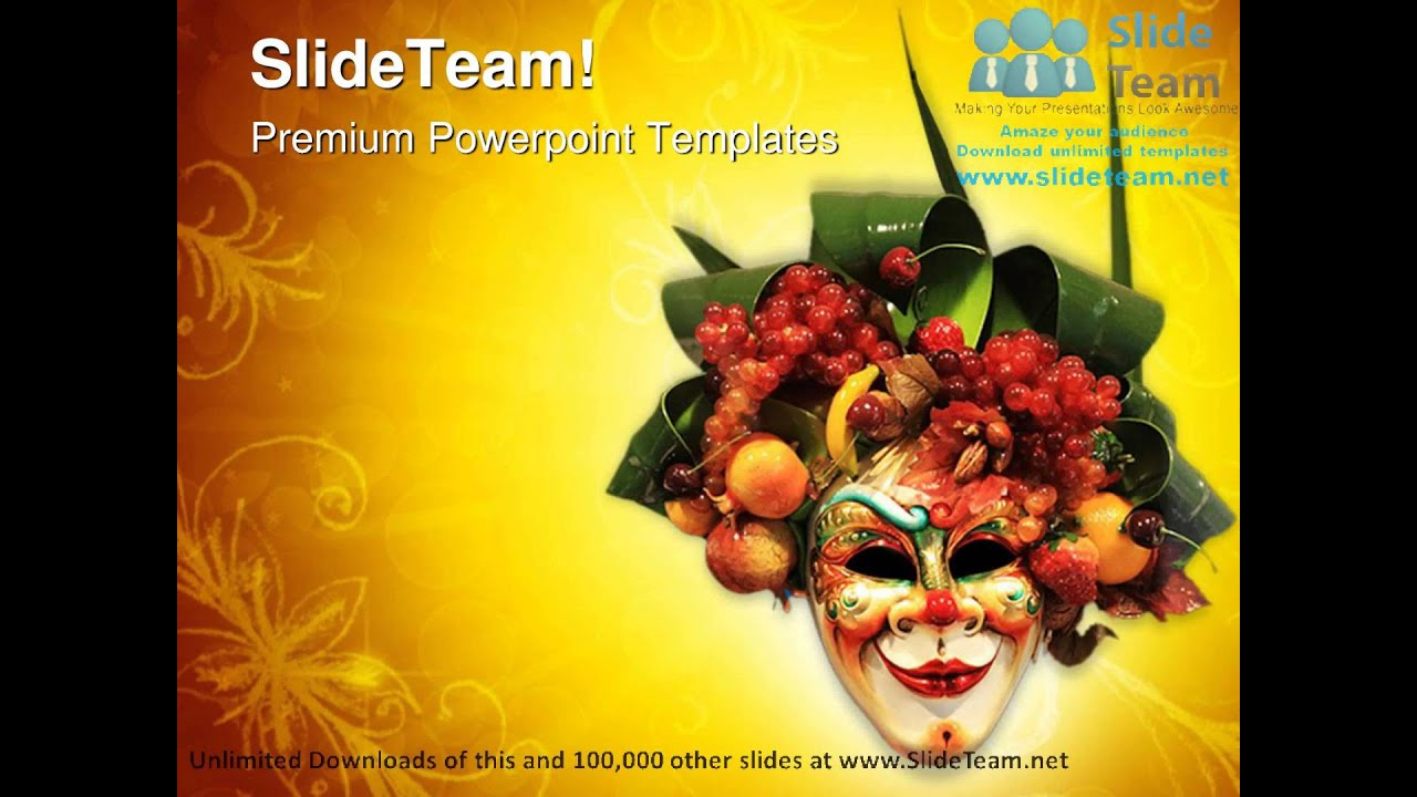 Mardi gras powerpoint template image collections templates example fine mardi gras powerpoint template pictures inspiration example carnival mask art powerpoint templates themes and backgrounds toneelgroepblik Image collections