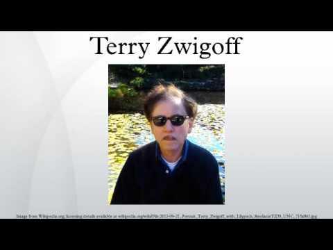 terry zwigoff interview