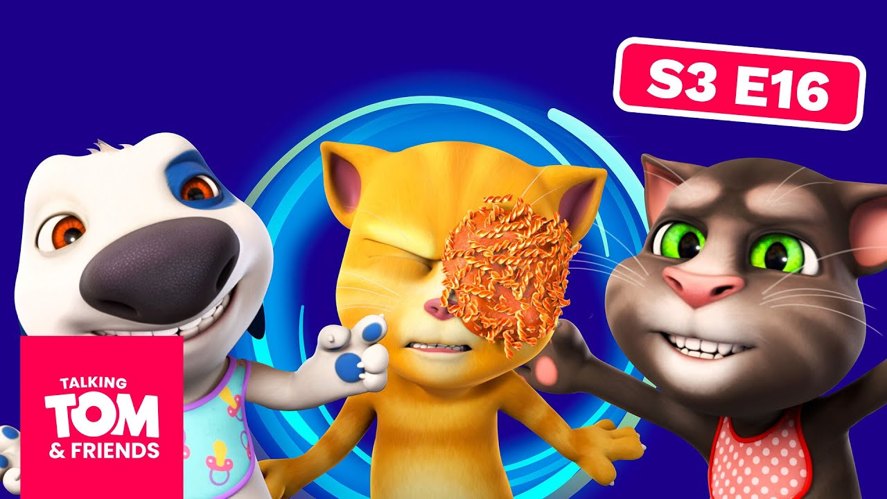 new-kids-again-talking-tom-and-friends-season-3-episode-16